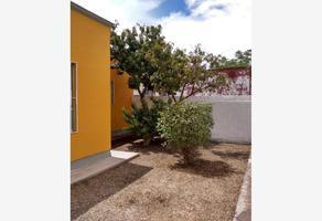 Foto de casa en venta en america latina 5737-2, brisas del real i, chihuahua, chihuahua, 0 No. 01