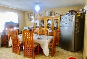 Foto de casa en venta en  , américa, miguel hidalgo, df / cdmx, 18208442 No. 01