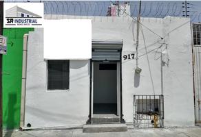 Foto de local en renta en america , monterrey centro, monterrey, nuevo león, 0 No. 01