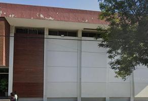 Foto de edificio en renta en  , americana, guadalajara, jalisco, 0 No. 01