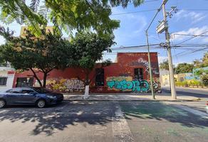 Foto de casa en venta en  , americana, guadalajara, jalisco, 19316679 No. 01