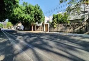 Foto de casa en venta en  , americana, guadalajara, jalisco, 0 No. 01