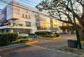 Foto de edificio en renta en  , americana, guadalajara, jalisco, 20729982 No. 01