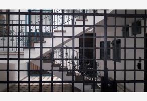Foto de edificio en venta en  , americana, guadalajara, jalisco, 6422858 No. 06