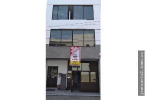 Foto de edificio en venta en  , americana, guadalajara, jalisco, 7093673 No. 01
