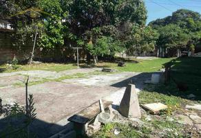 Foto de terreno habitacional en venta en  , americana, tampico, tamaulipas, 0 No. 01