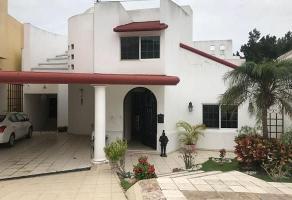 Casas En Venta En Americana Tampico Tamaulipas Propiedades Com