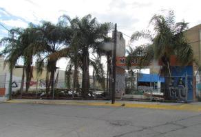 Foto de terreno comercial en renta en americas 1550, altamira, zapopan, jalisco, 6524756 No. 01