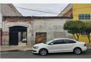 Foto de terreno habitacional en venta en américas 165, moderna, benito juárez, df / cdmx, 0 No. 01