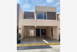Foto de casa en venta en americas 3, las américas, ecatepec de morelos, méxico, 0 No. 01