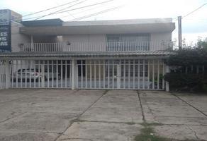 Foto de casa en renta en americas 397, ladrón de guevara, guadalajara, jalisco, 16293420 No. 01