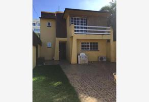 Foto de casa en venta en americas 602, petrolera, coatzacoalcos, veracruz de ignacio de la llave, 0 No. 01