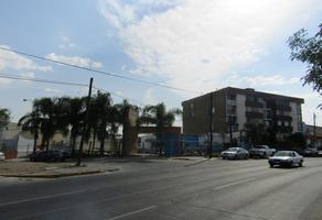 Foto de terreno comercial en renta en américas , altamira, zapopan, jalisco, 13804461 No. 01