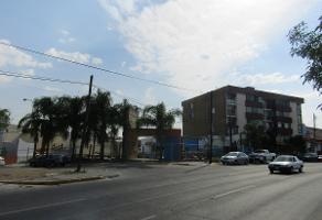 Foto de terreno comercial en renta en américas , altamira, zapopan, jalisco, 5125999 No. 01