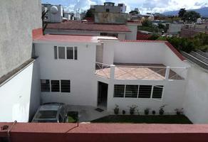 Foto de terreno comercial en venta en américas , américas, toluca, méxico, 12191470 No. 01