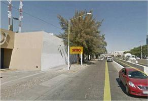 Foto de terreno comercial en venta en americas , loma blanca, zapopan, jalisco, 0 No. 01