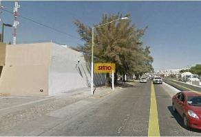 Foto de terreno habitacional en venta en americas , loma blanca, zapopan, jalisco, 6090472 No. 01