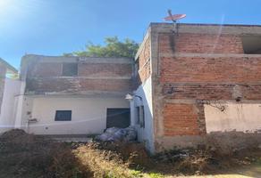 Foto de terreno habitacional en venta en  , américas unidas, benito juárez, df / cdmx, 0 No. 01