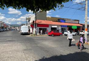 Foto de local en venta en américas , uruapan centro, uruapan, michoacán de ocampo, 18963553 No. 01