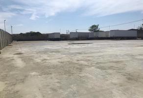 Foto de terreno habitacional en renta en  , américo villareal, altamira, tamaulipas, 0 No. 01