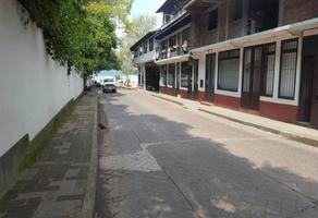 Foto de terreno habitacional en venta en ameyal , santa maría ahuacatlan, valle de bravo, méxico, 5723615 No. 01