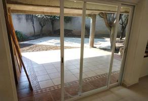 Foto de casa en venta en ameyalco5 , san bartolo ameyalco, álvaro obregón, df / cdmx, 18963386 No. 01
