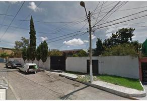 Foto de terreno habitacional en venta en  , amiales ciudad aztlán, tonalá, jalisco, 6401174 No. 01