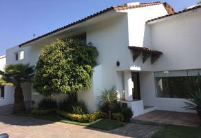 Foto de casa en condominio en venta en amilcar vidal , lomas de memetla, cuajimalpa de morelos, df / cdmx, 20504394 No. 01