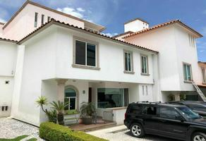 Foto de casa en venta en amilcar vidal , lomas de memetla, cuajimalpa de morelos, df / cdmx, 0 No. 01