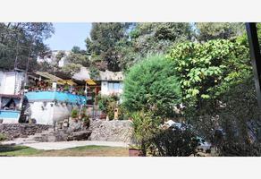Foto de casa en venta en aminco 5, san miguel topilejo, tlalpan, df / cdmx, 0 No. 01
