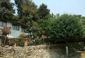 Foto de casa en venta en aminco , san miguel topilejo, tlalpan, df / cdmx, 0 No. 01