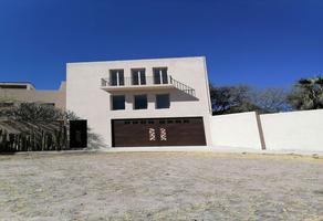 Foto de casa en renta en amistad , el encanto, san miguel de allende, guanajuato, 18759936 No. 01