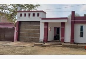 Foto de casa en venta en amistad , la amistad, culiacán, sinaloa, 17264024 No. 01