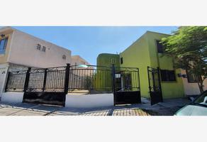 Foto de casa en venta en amistad , la amistad, torreón, coahuila de zaragoza, 21092646 No. 01