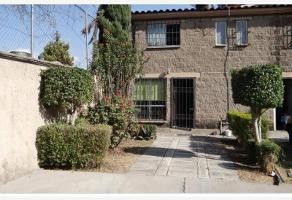 Foto de casa en venta en amixtlan , atlixcayotl 2000, san andrés cholula, puebla, 11113818 No. 01