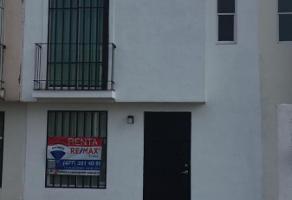Foto de casa en venta en amonita , oasis, león, guanajuato, 0 No. 01
