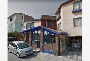 Foto de casa en venta en amor 0, lomas boulevares, tlalnepantla de baz, méxico, 10332134 No. 01