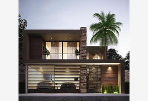 Foto de casa en venta en amorada 0, los rodriguez, santiago, nuevo león, 0 No. 01