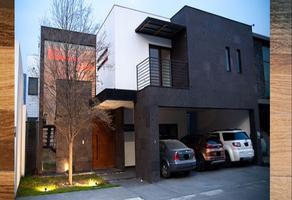Foto de casa en venta en amorada 2 , los rodriguez, santiago, nuevo león, 0 No. 01