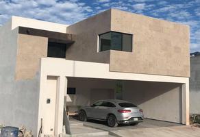 Foto de casa en venta en amorada 3 , los rodriguez, santiago, nuevo león, 0 No. 01