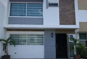 Foto de casa en renta en amorada 3237, zona dorada ii, culiacán, sinaloa, 0 No. 01
