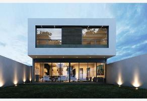 Foto de casa en venta en amorada , las huertas, santiago, nuevo león, 0 No. 01