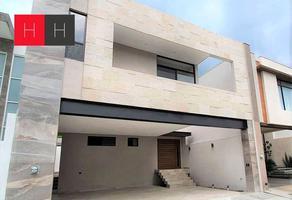 Foto de casa en venta en amorada privada residencial , los rodriguez, santiago, nuevo león, 0 No. 01