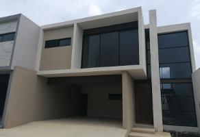 Foto de casa en venta en amorada residencial 0, residencial aztlán, monterrey, nuevo león, 0 No. 01
