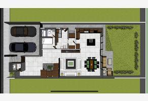 Foto de casa en venta en amorada residencial 4 sector 0000, bosque residencial, santiago, nuevo león, 11146447 No. 01