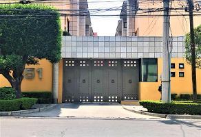 Foto de casa en renta en amores 151, del valle norte, benito juárez, df / cdmx, 0 No. 01