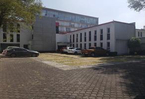Foto de edificio en venta en amores 334, del valle centro, benito juárez, df / cdmx, 19070475 No. 01