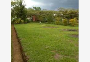 Foto de terreno habitacional en venta en amores 659, del valle centro, benito juárez, df / cdmx, 0 No. 01