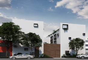 Foto de casa en venta en amores , del valle centro, benito juárez, df / cdmx, 0 No. 01