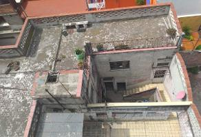 Foto de terreno habitacional en venta en amores , del valle centro, benito juárez, df / cdmx, 0 No. 01